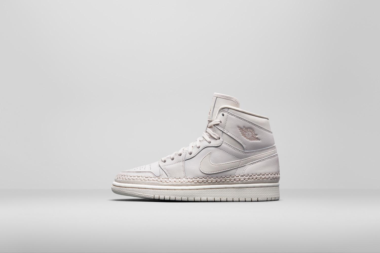 Nike-Jordan-female-2018-summer-cut (2 - 11)