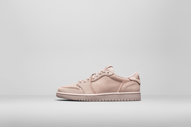 Nike-Jordan-female-2018-summer-cut (5 - 11)