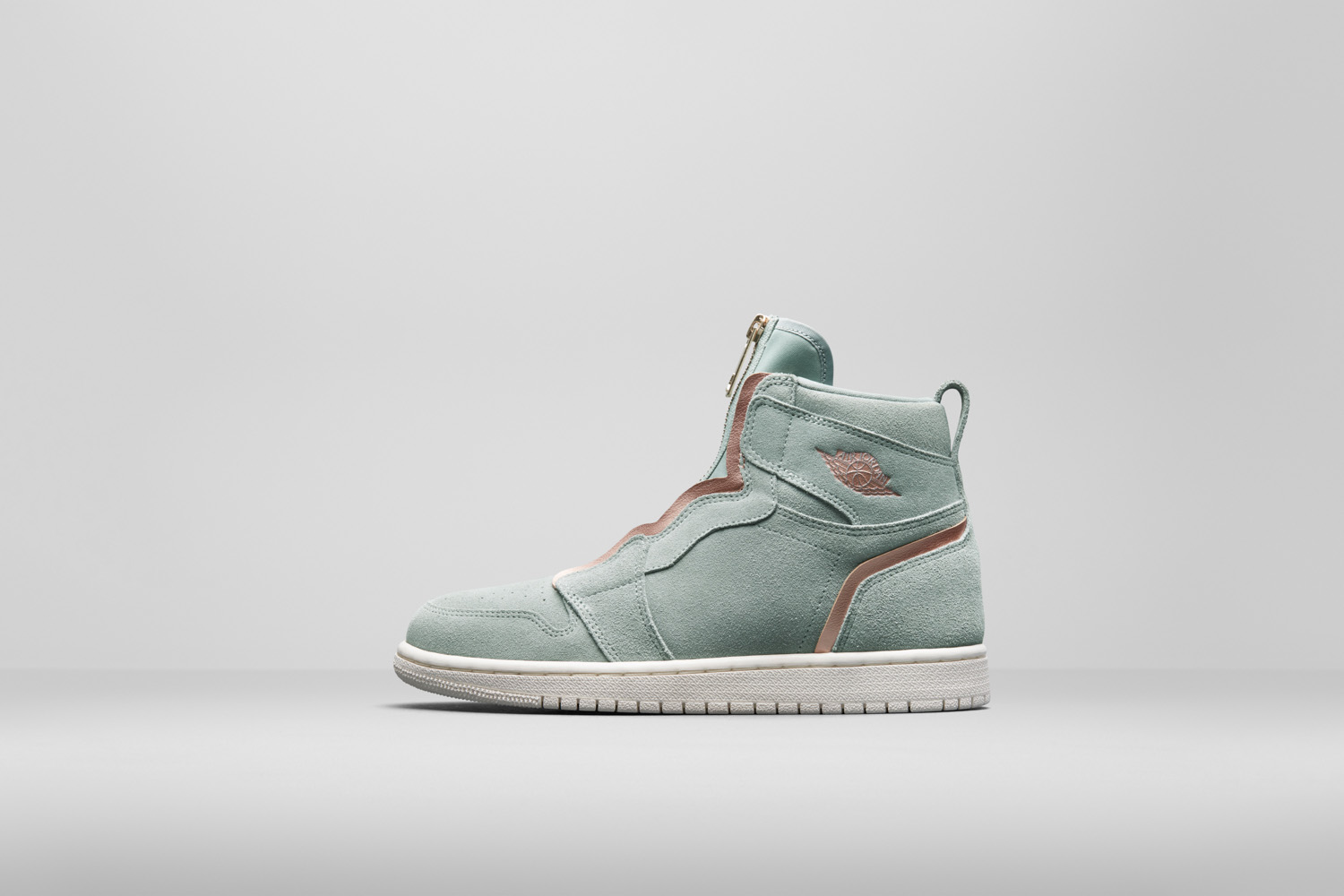 Nike-Jordan-female-2018-summer-cut (8 - 11)