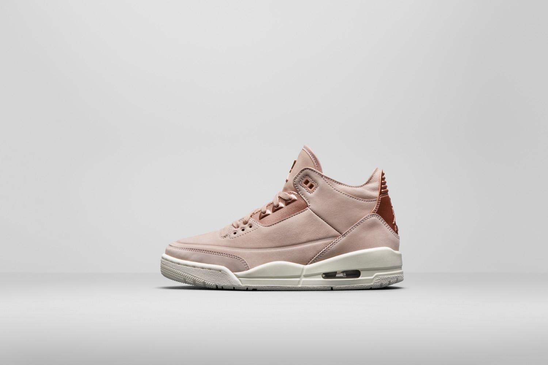 Nike-Jordan-female-2018-summer-cut1