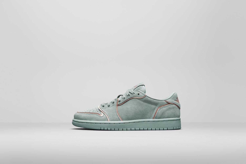 Nike-Jordan-female-2018-summer-cut(4 - 11)