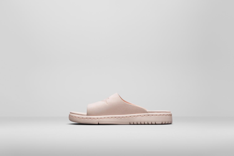 Nike-Jordan-female-2018-summer-cut(7 - 11)