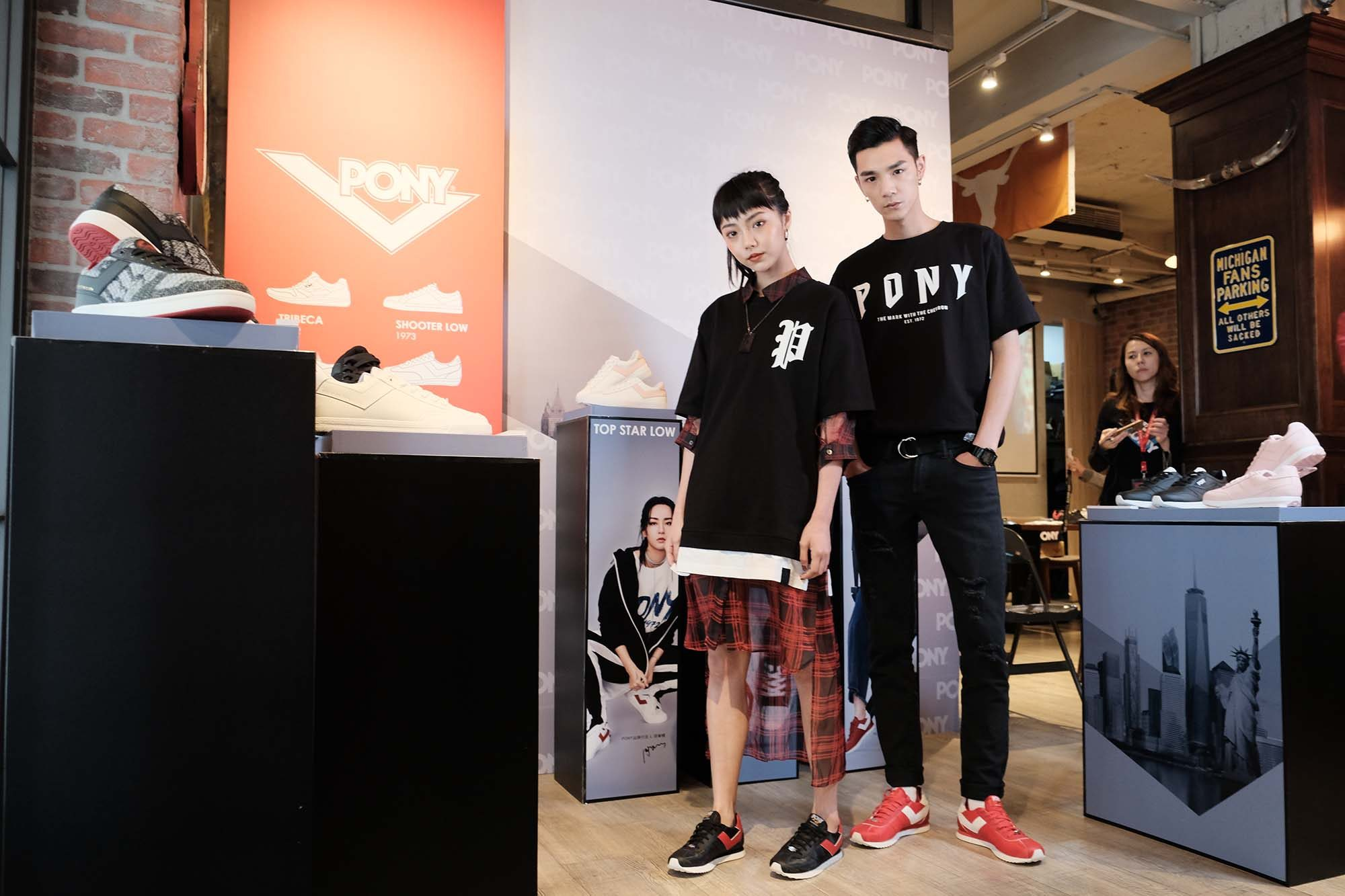 PONY 18 SS preview 01