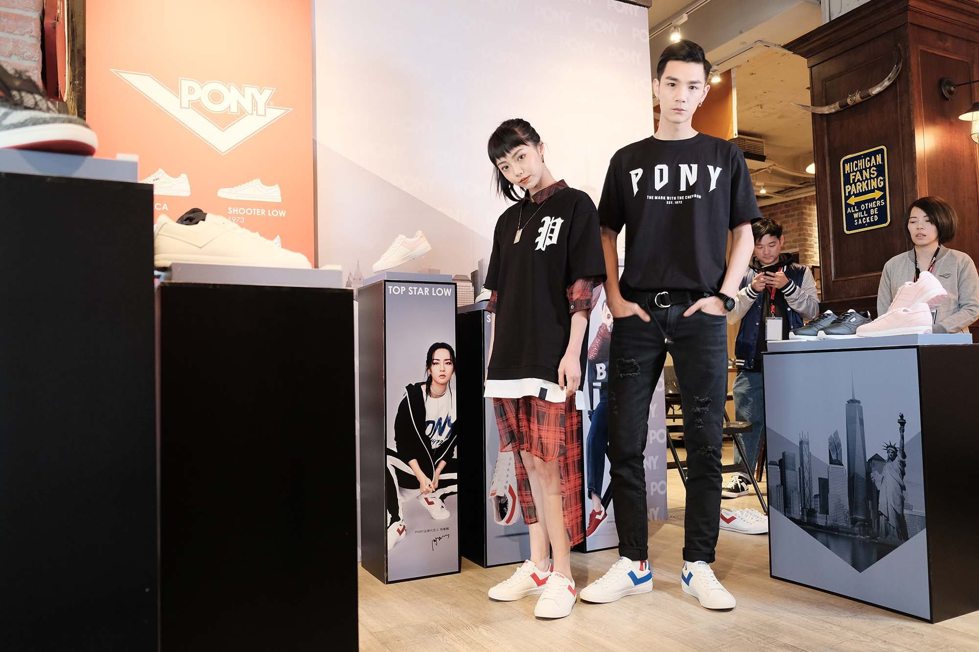 PONY 18 SS preview 02