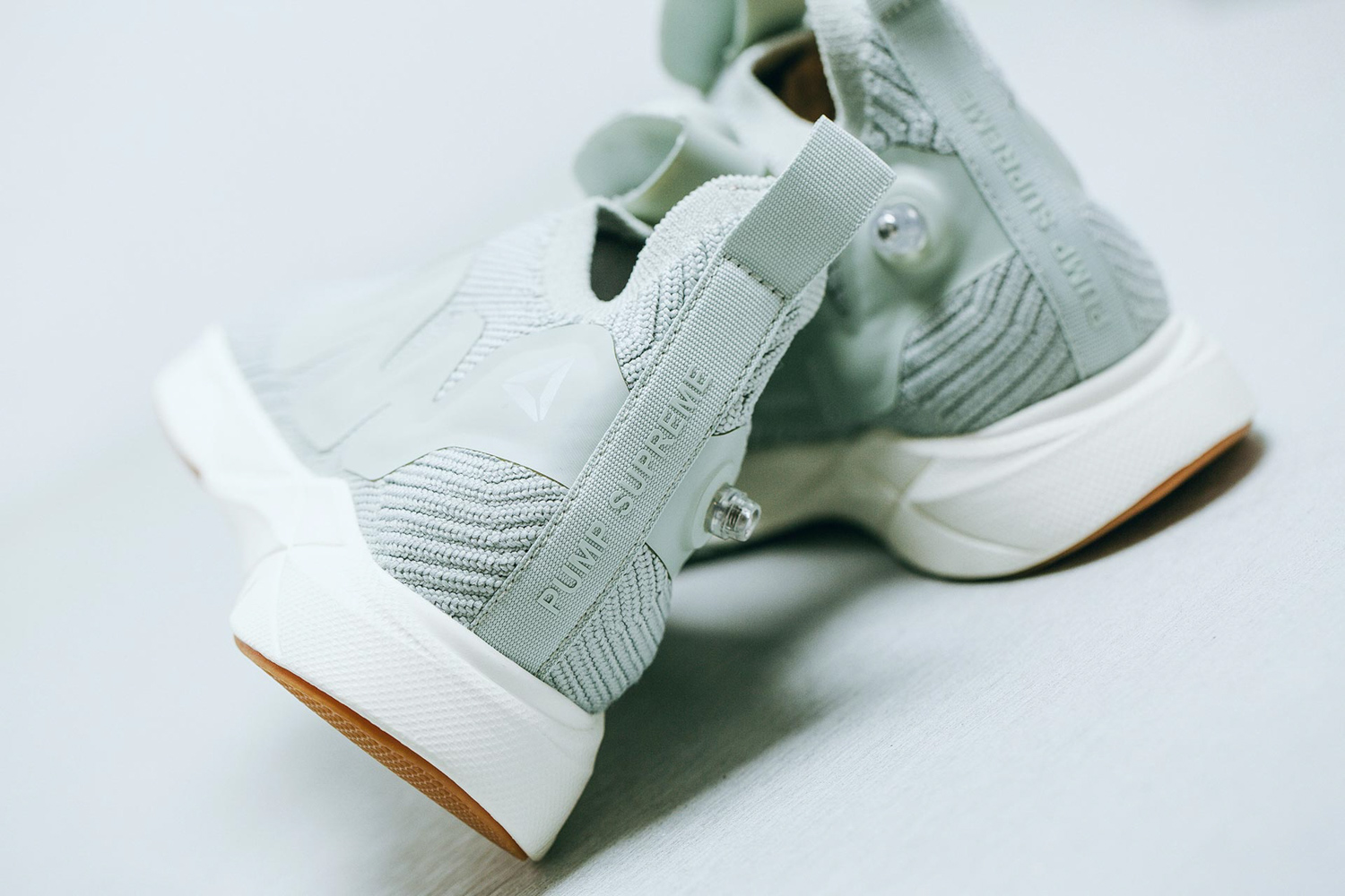 Reebok-PUMP-SUPREME-201803 (2 - 6)