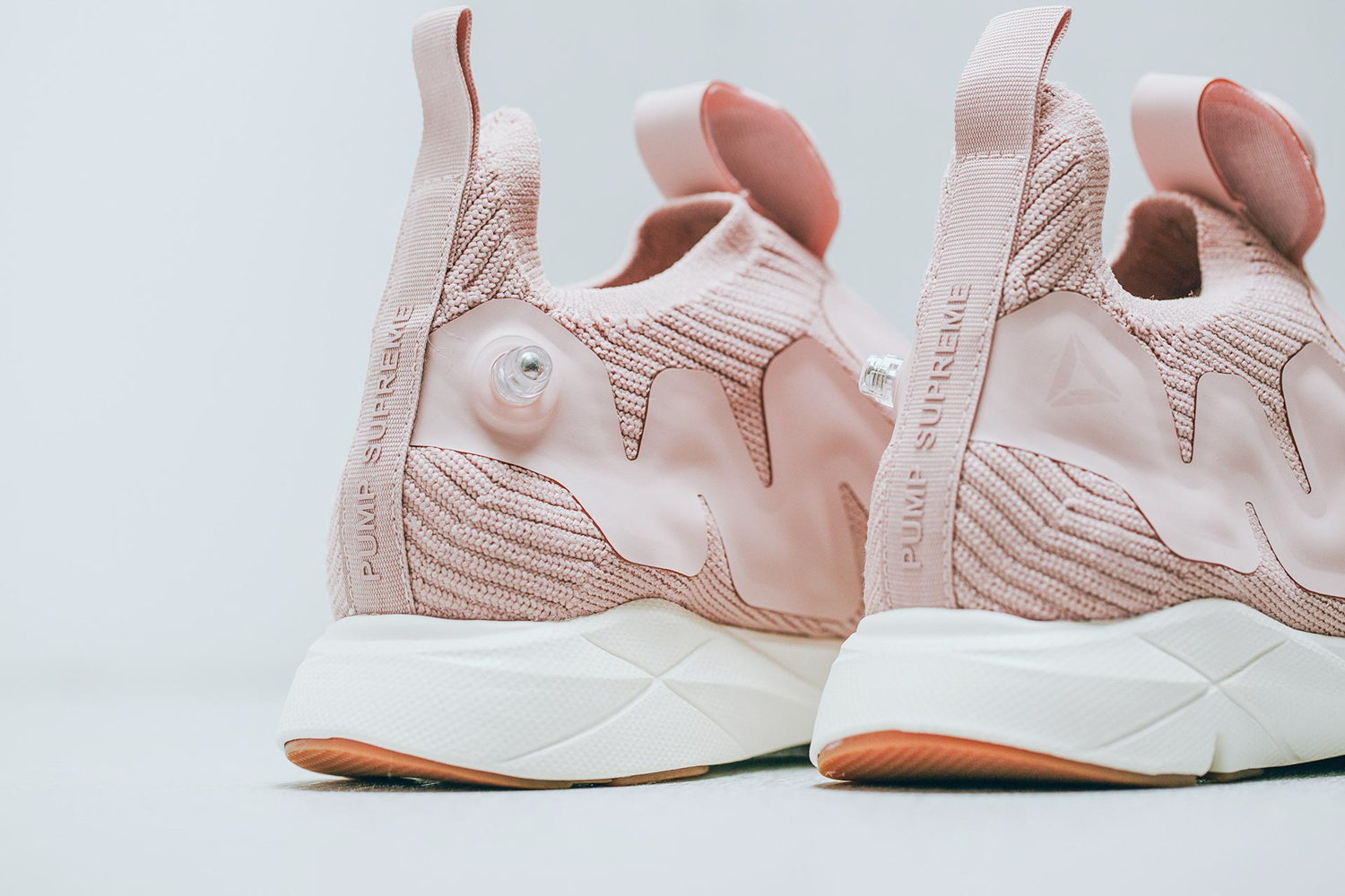 Reebok-PUMP-SUPREME-201803 (5 - 6)