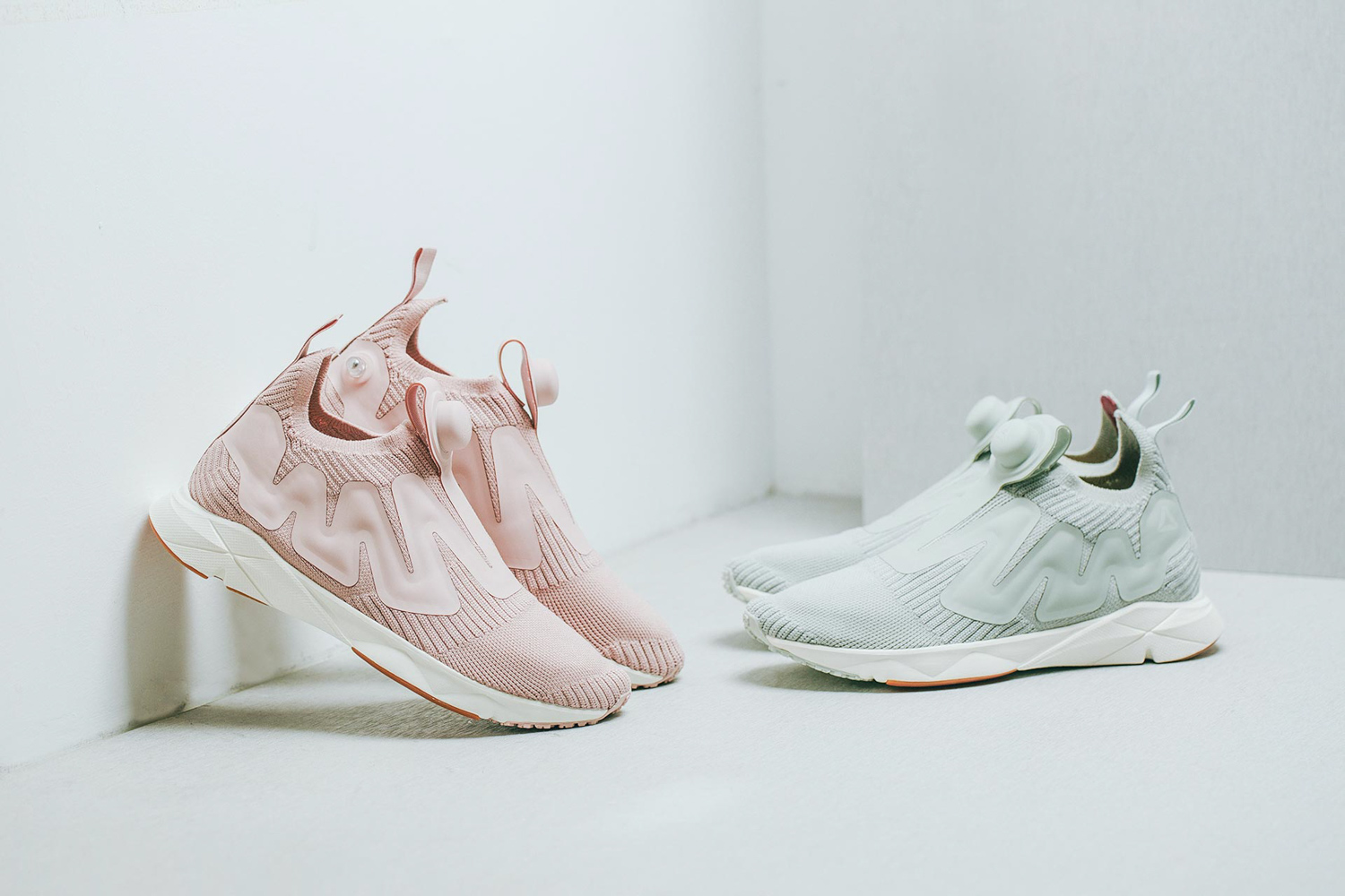 Reebok-PUMP-SUPREME-201803 (6 - 6)