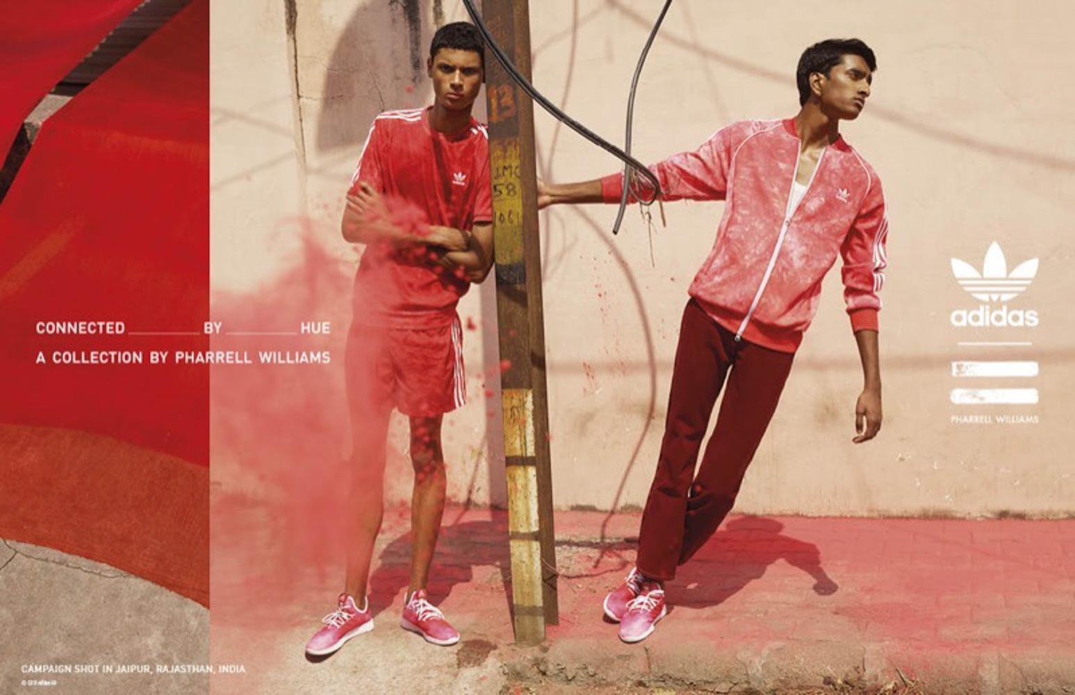 adidas-Originals-Hu-Holi-adicolor (1 - 9)