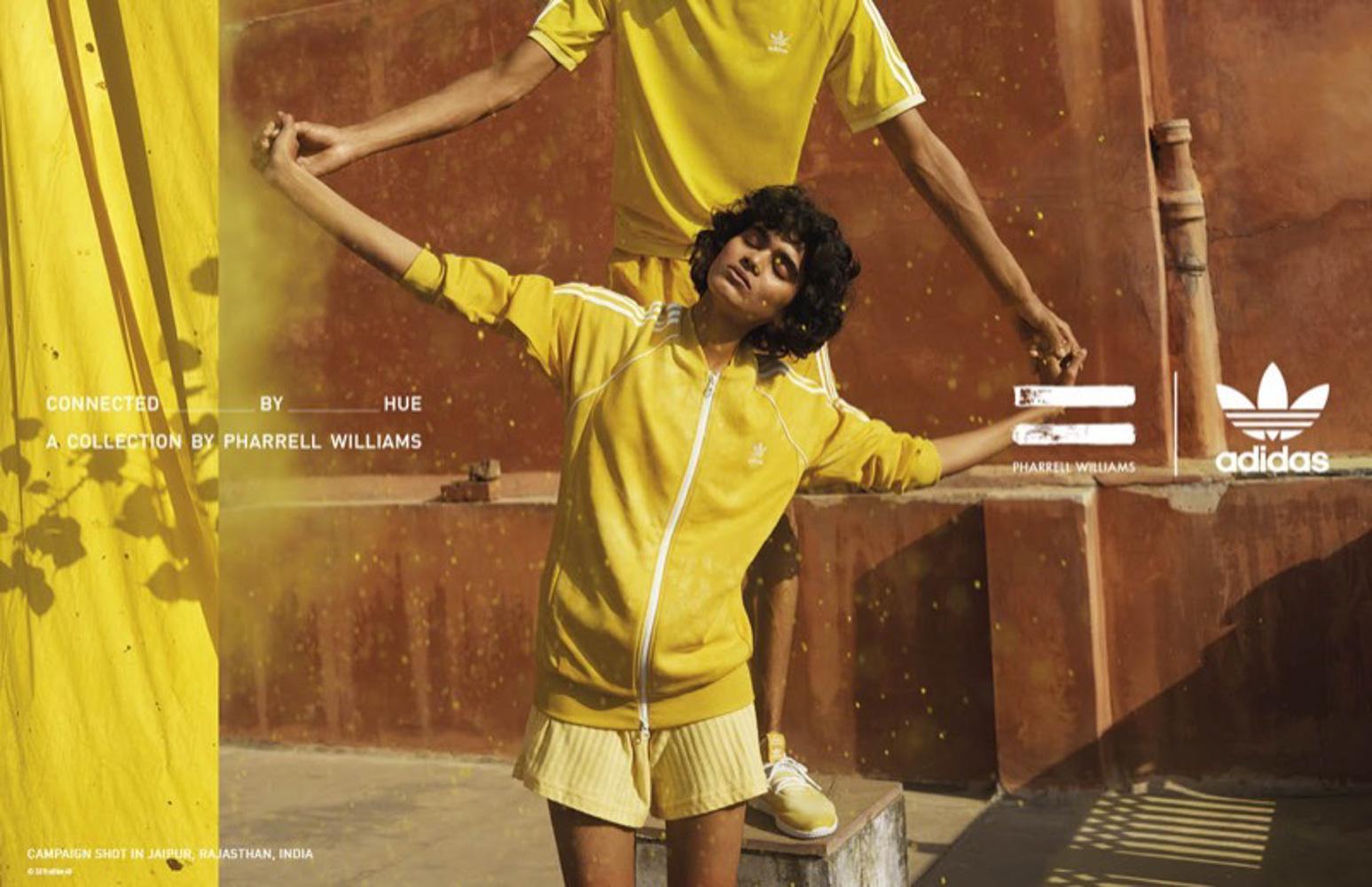 adidas-Originals-Hu-Holi-adicolor (2 - 9)