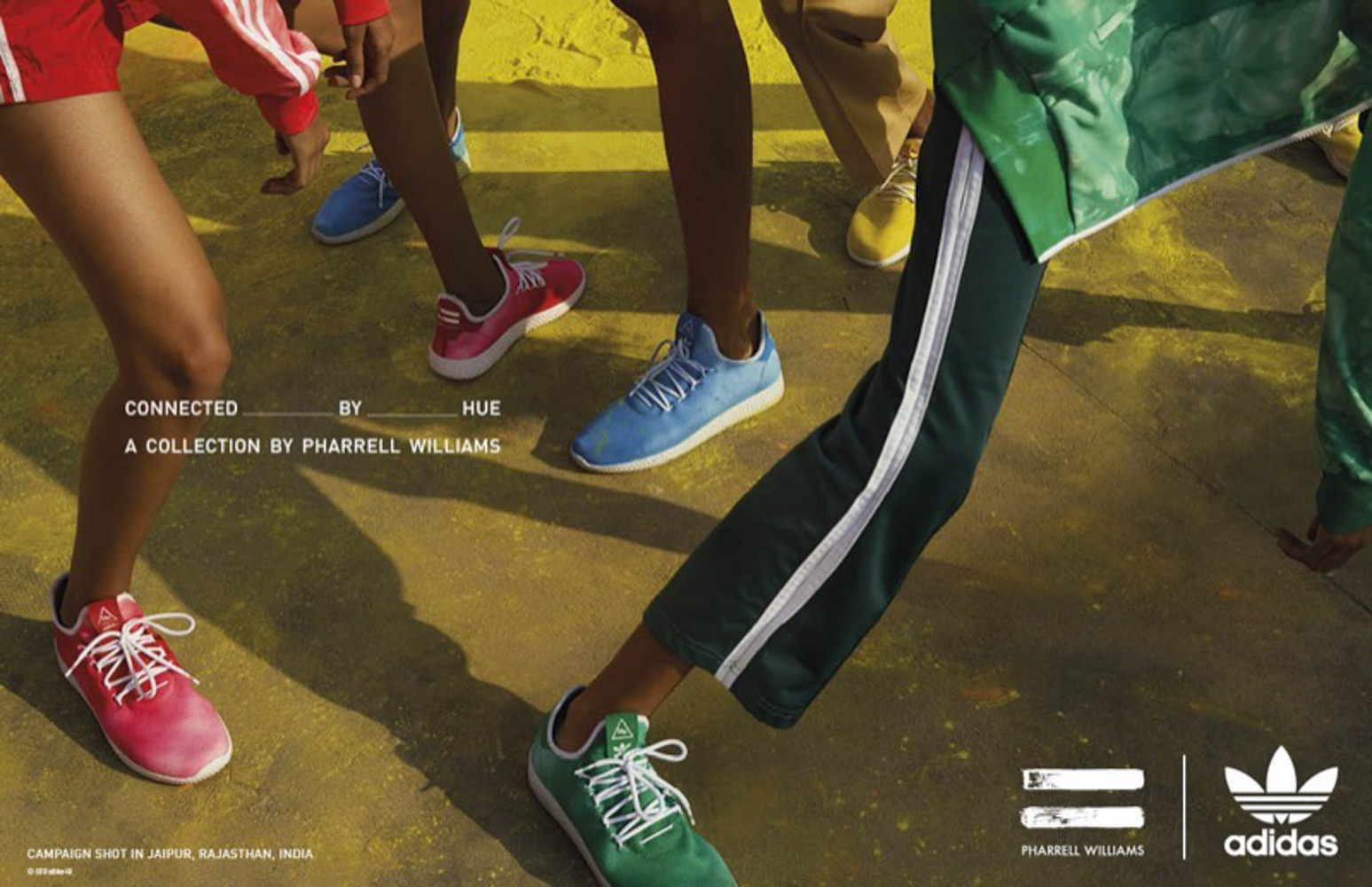 adidas-Originals-Hu-Holi-adicolor (3 - 9)