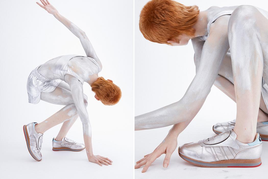 hender-scheme-adidas-originals-2018ss (5)
