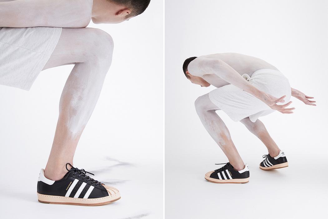 hender-scheme-adidas-originals-2018ss (7)