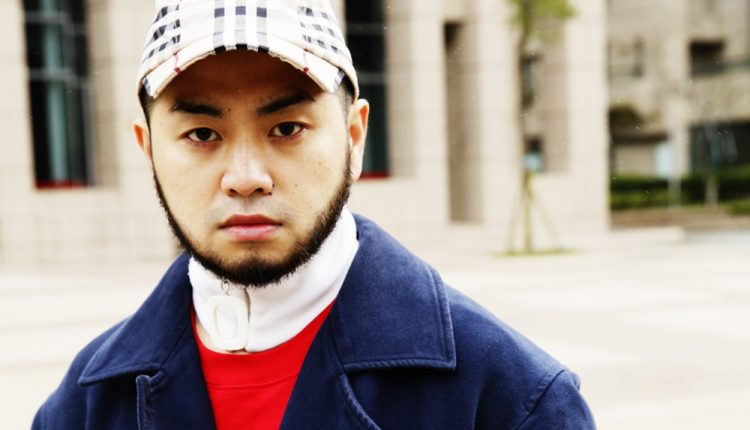 keedan-chat-taiwan-stylist-02