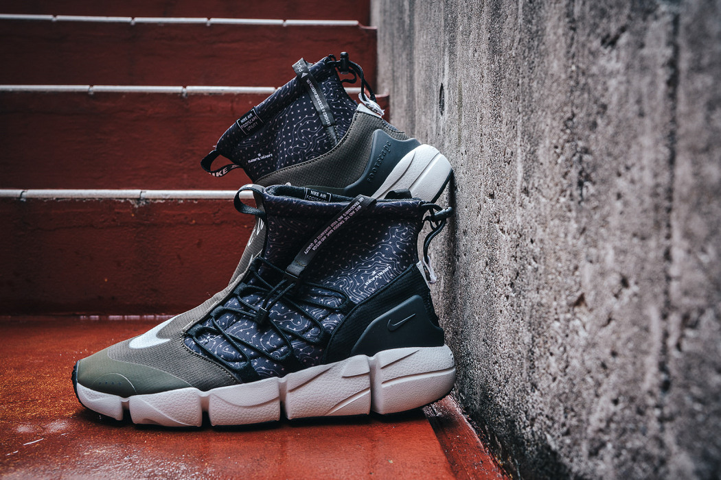 nike AIR_FOOTSCAPE_MID_UTILITY (2)