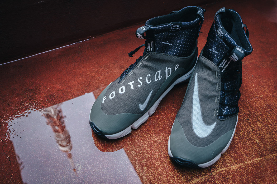 nike AIR_FOOTSCAPE_MID_UTILITY (3)