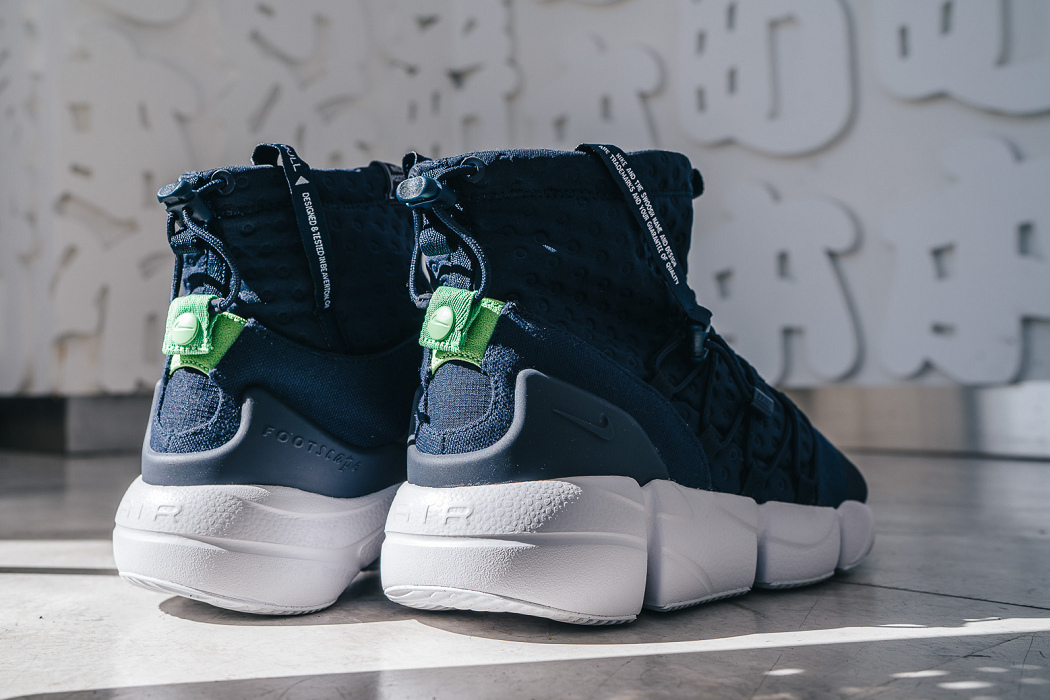 nike AIR_FOOTSCAPE_MID_UTILITY (7)