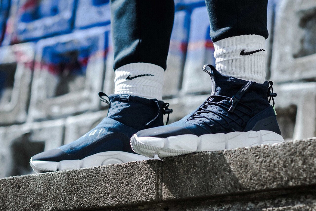 nike AIR_FOOTSCAPE_MID_UTILITY (8)
