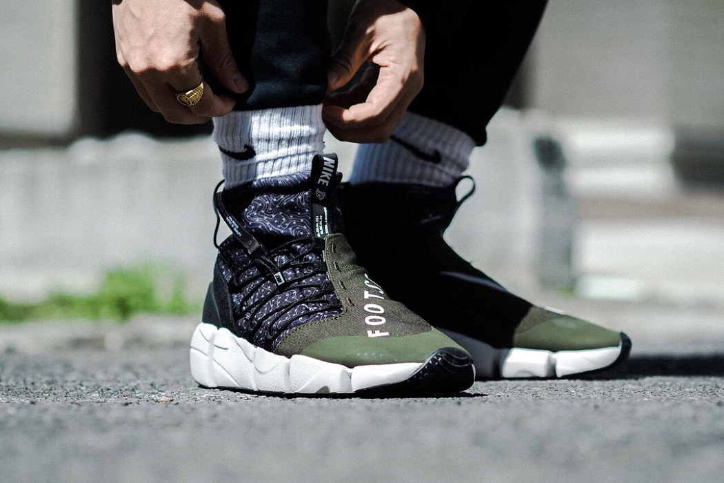 nike AIR_FOOTSCAPE_MID_UTILITY (9)