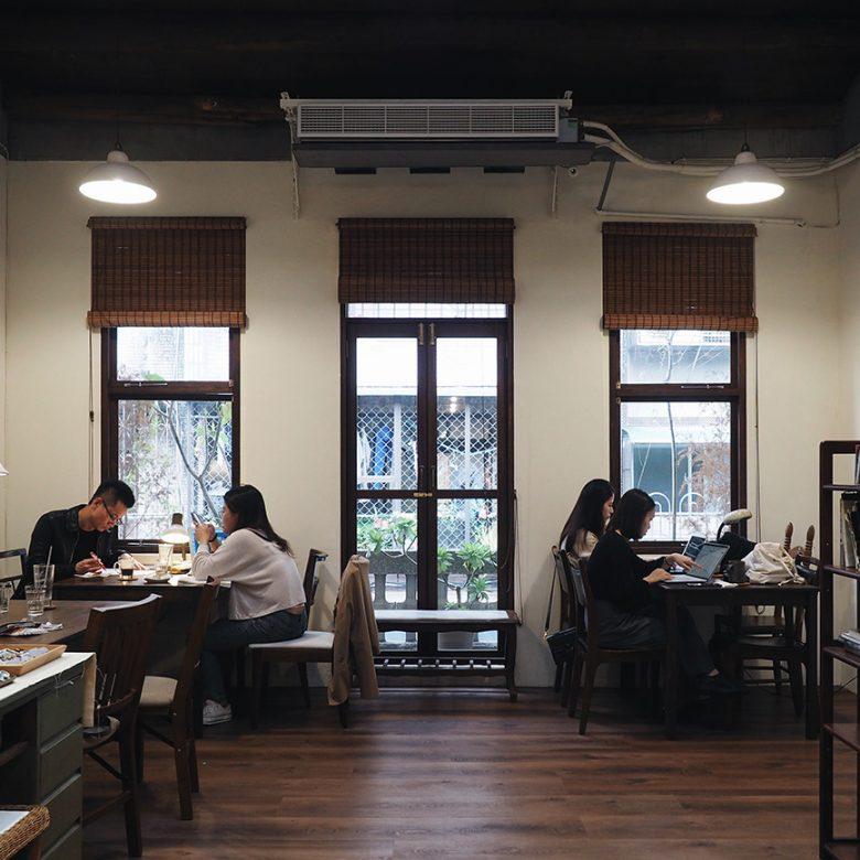 BeiFongShe-coffee-shop-11