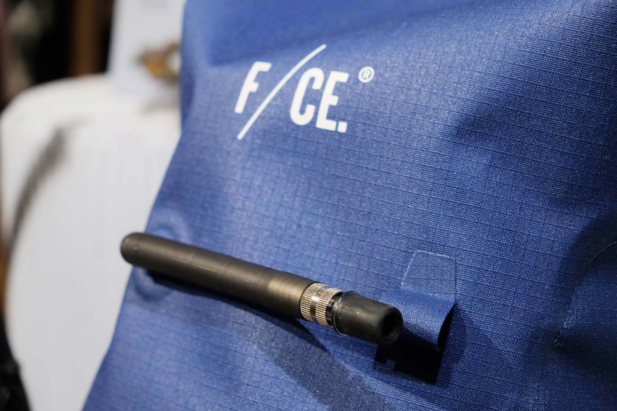 FCE-18ss-preview-07