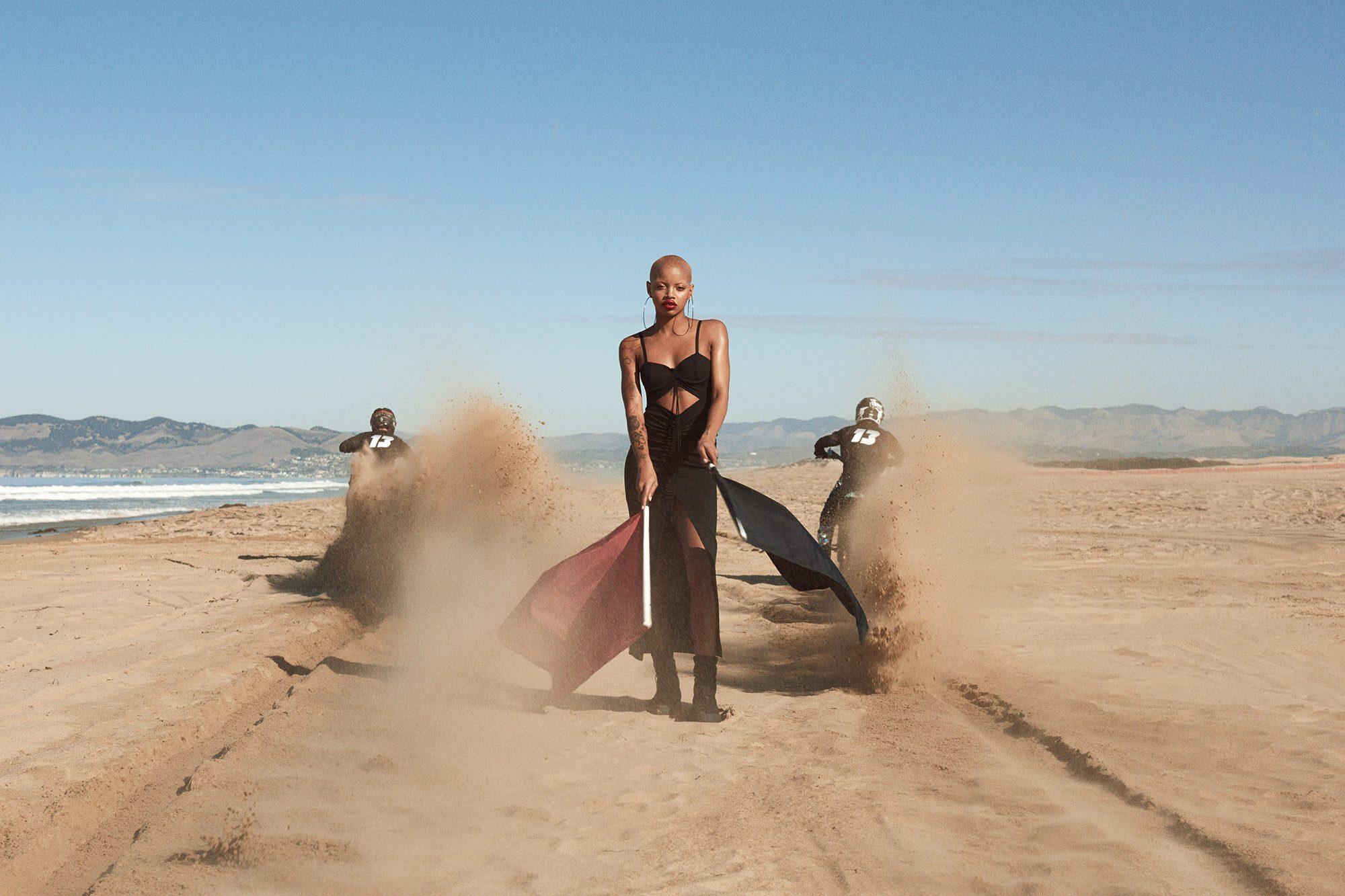 FENTY-PUMA-Rihanna-05