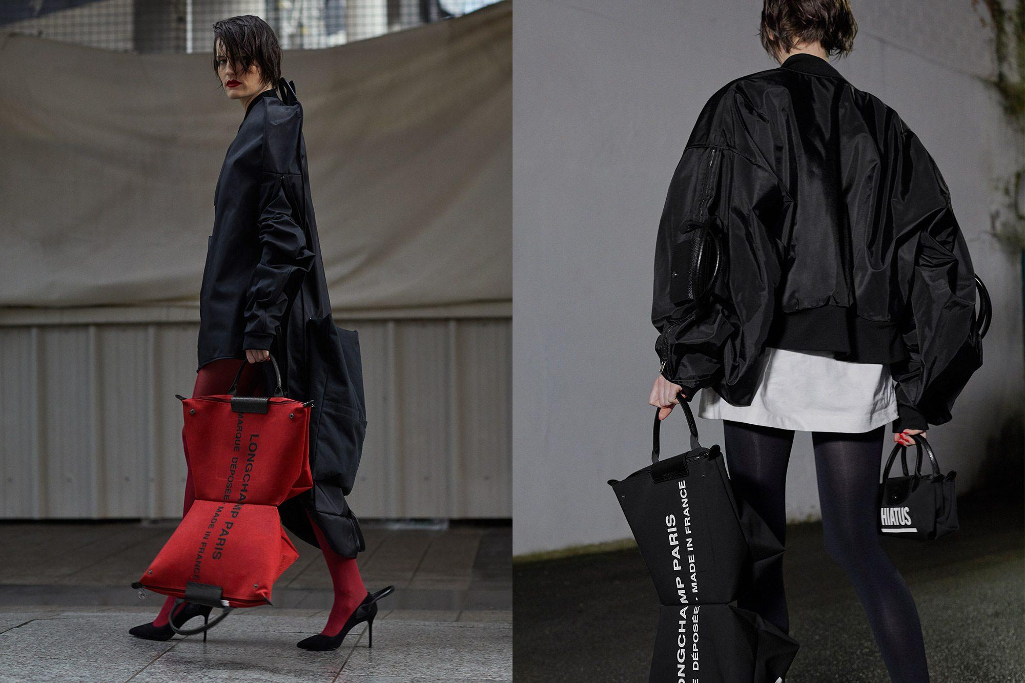 Longchamp-by-Shayne-Oliver05