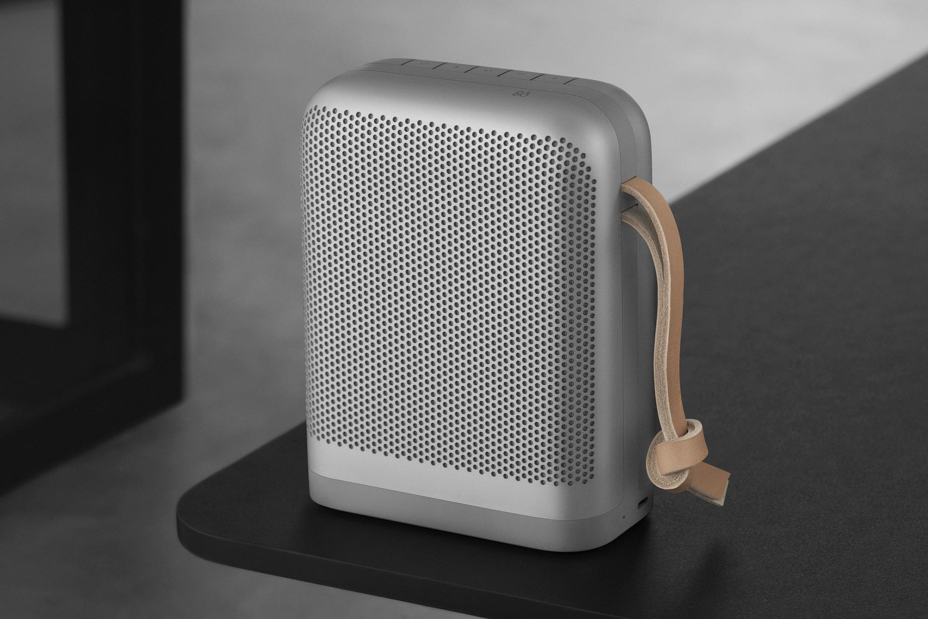 beoplay05