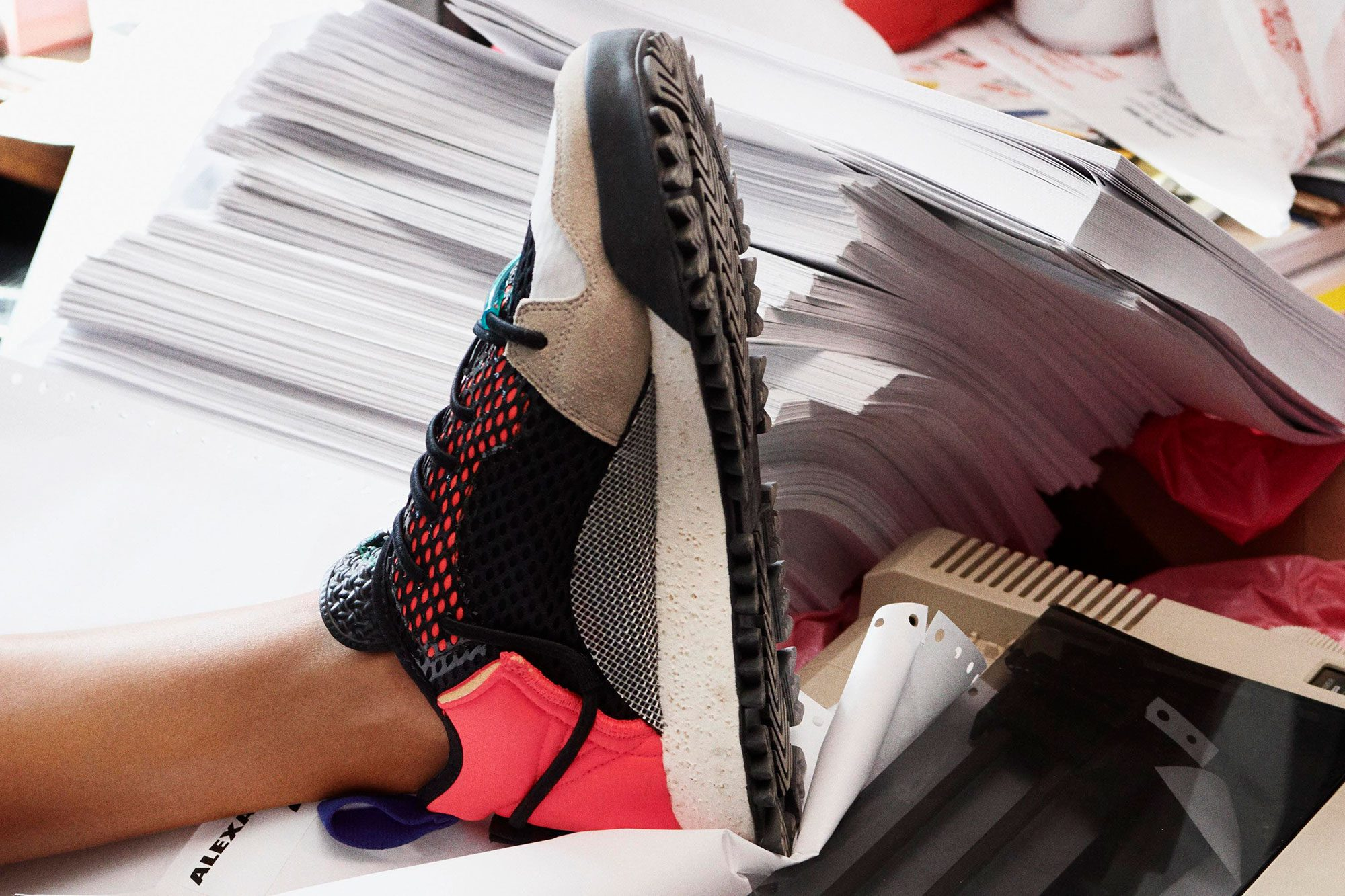 Adidas-Alexander-Wang-02