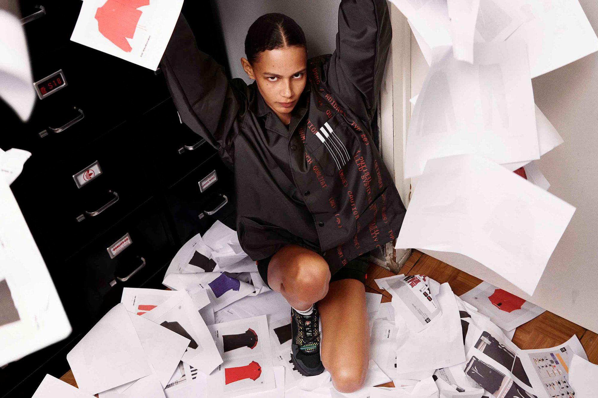 Adidas-Alexander-Wang-04