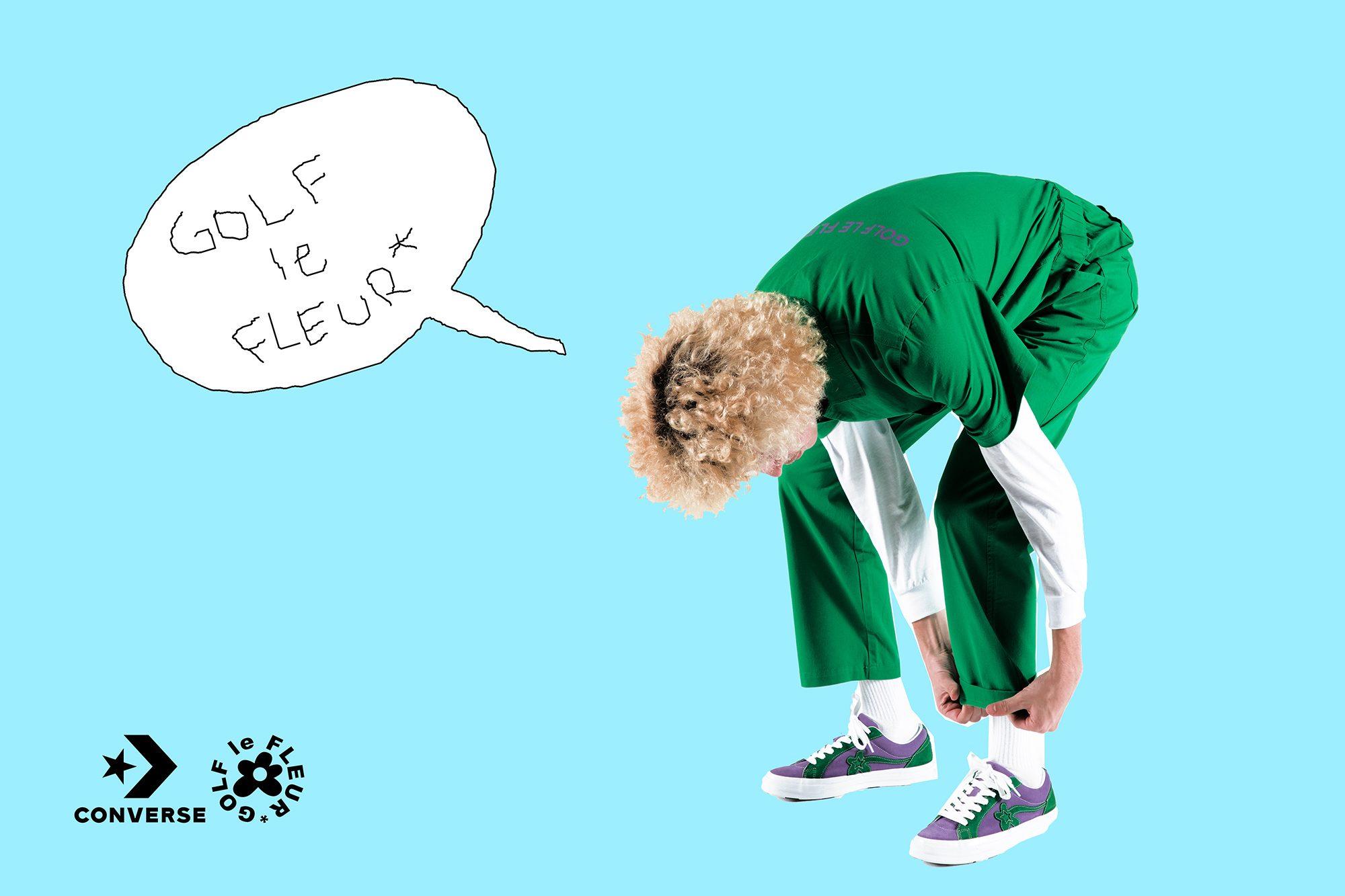 Converse_Golf_le_Fleur_Lifestyle-01
