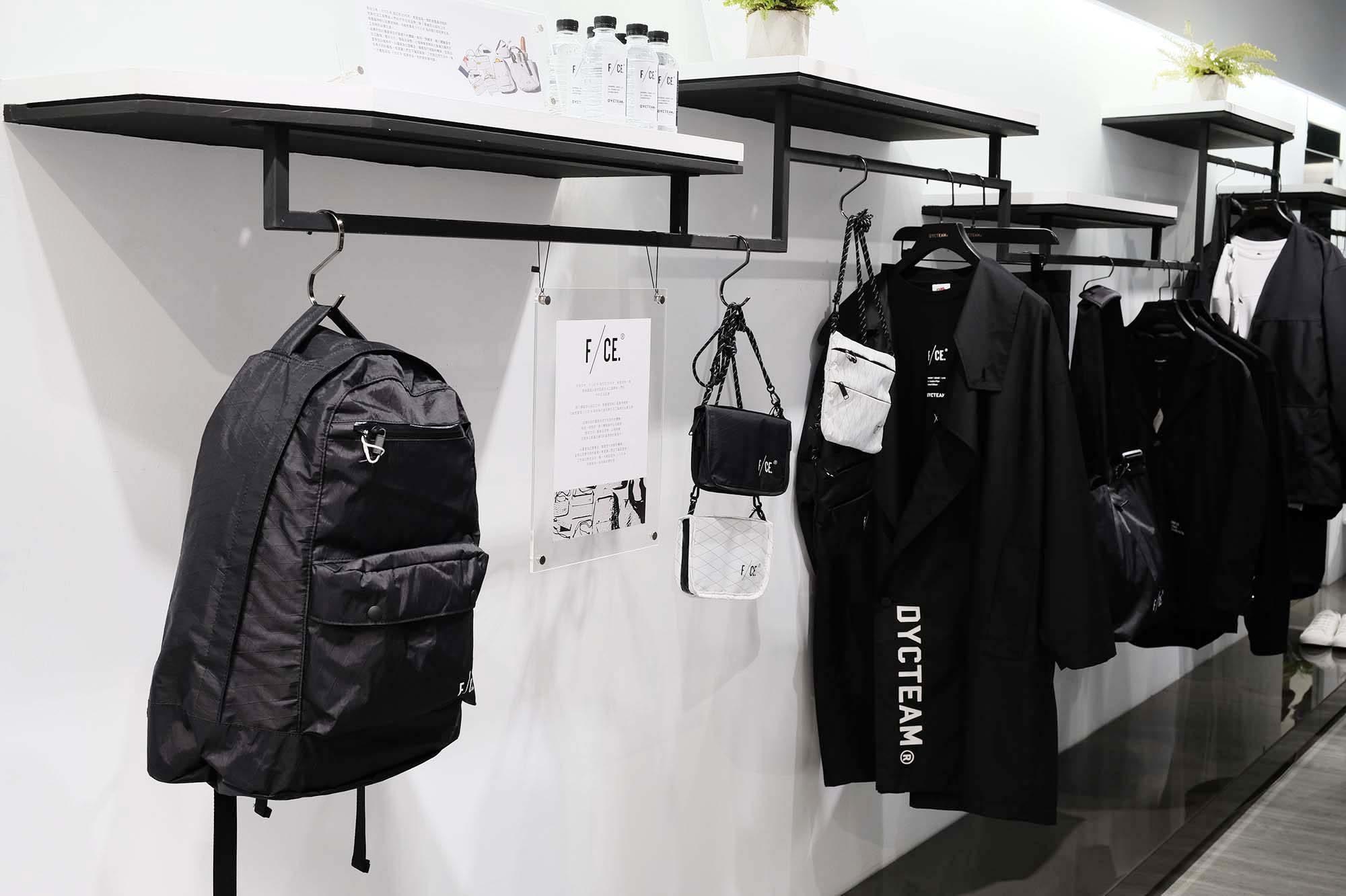 FCE-x-DYC-pop-up-store-01