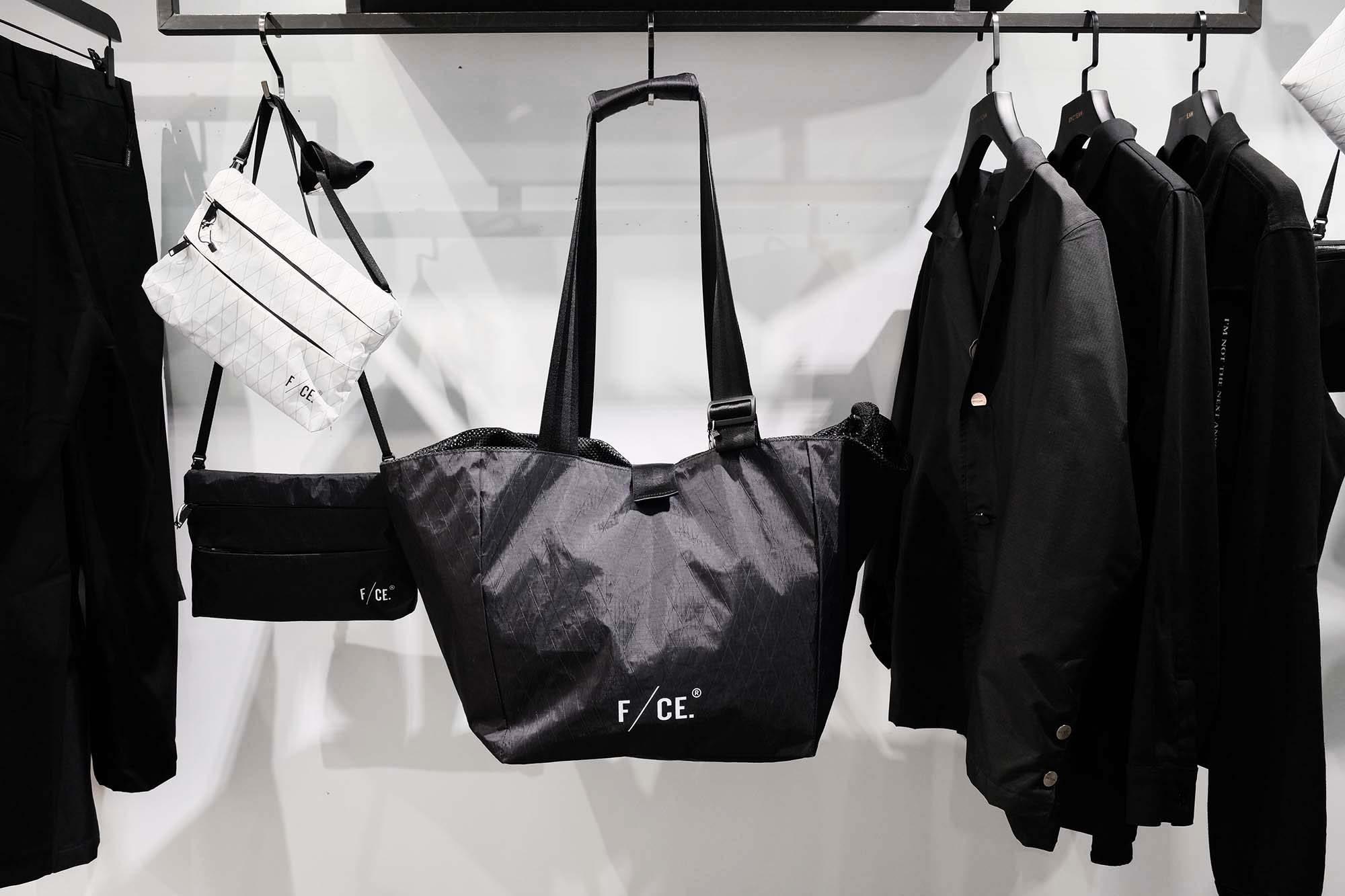 FCE-x-DYC-pop-up-store-02