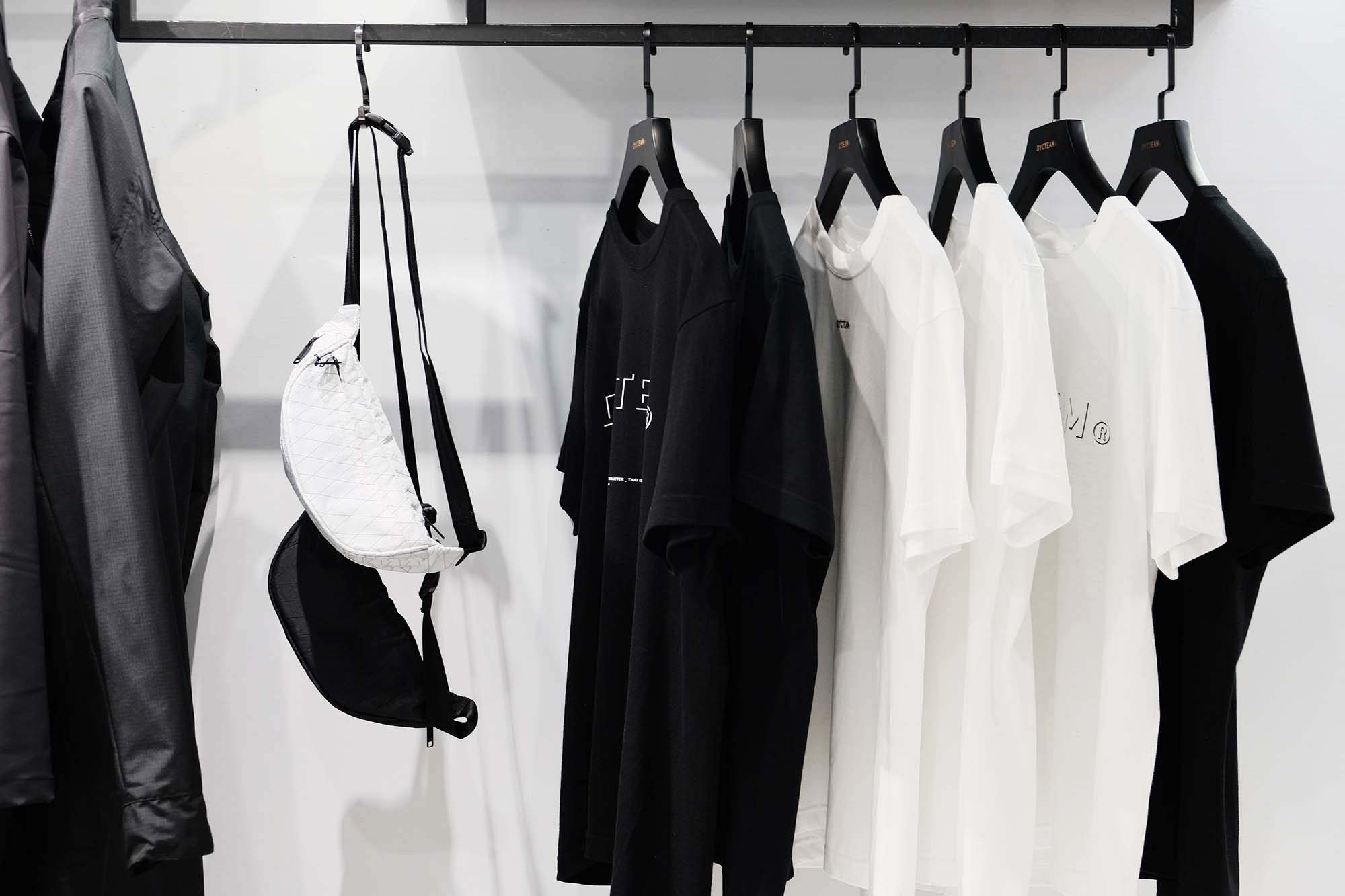 FCE-x-DYC-pop-up-store-03