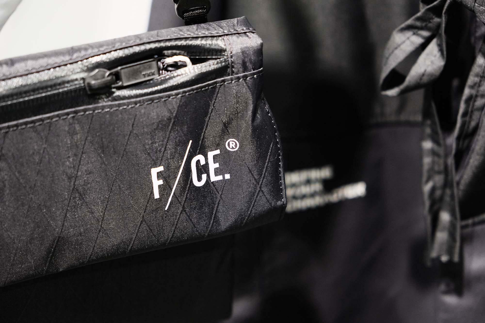 FCE-x-DYC-pop-up-store-04