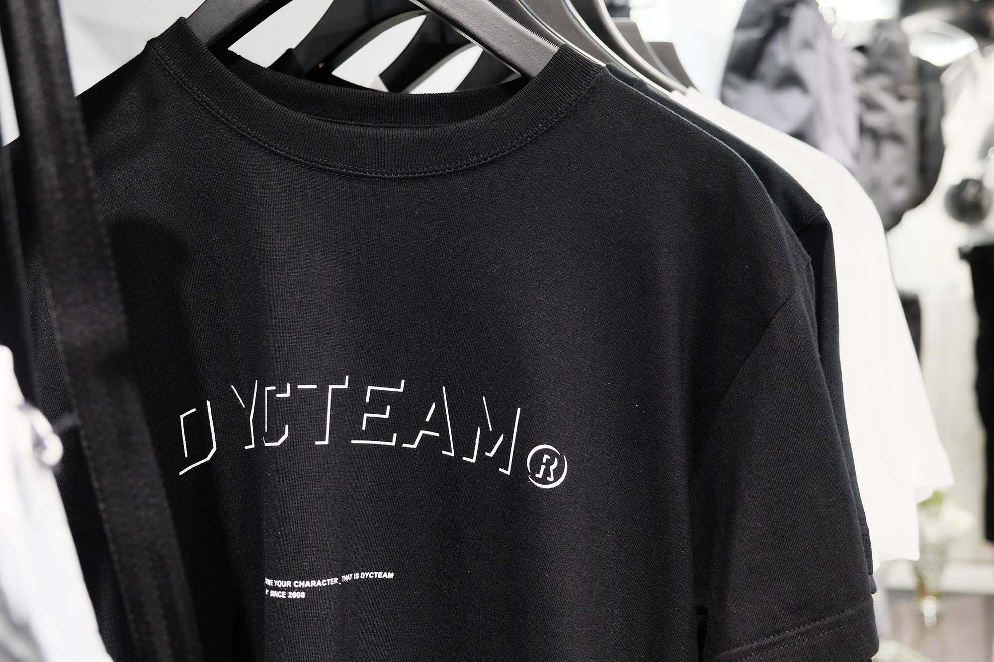 FCE-x-DYC-pop-up-store-05