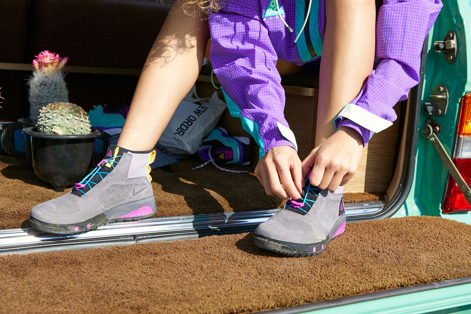 Nike-ACG-SS18-11