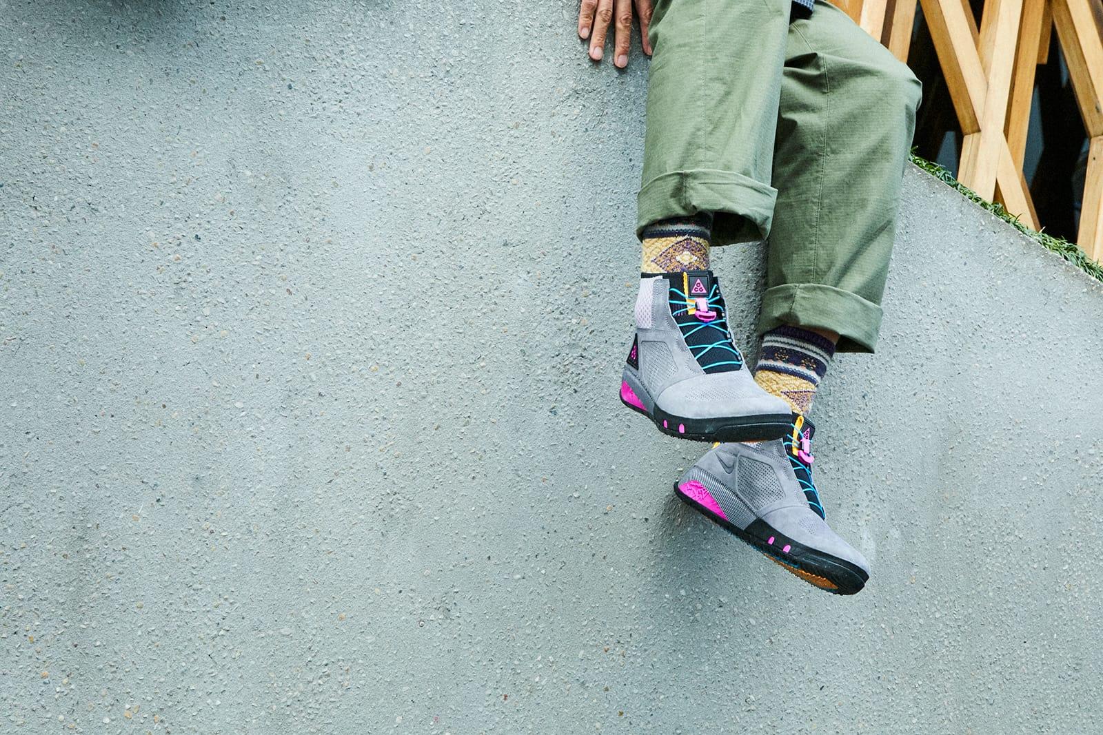 Nike-ACG-SS18-4
