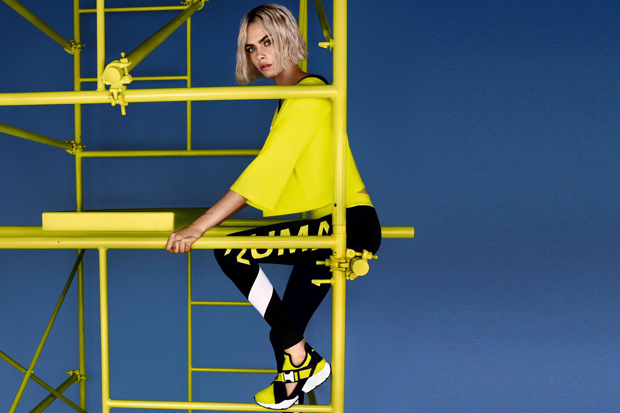 PUMA-Cara-MUSE-CUT-OUT01