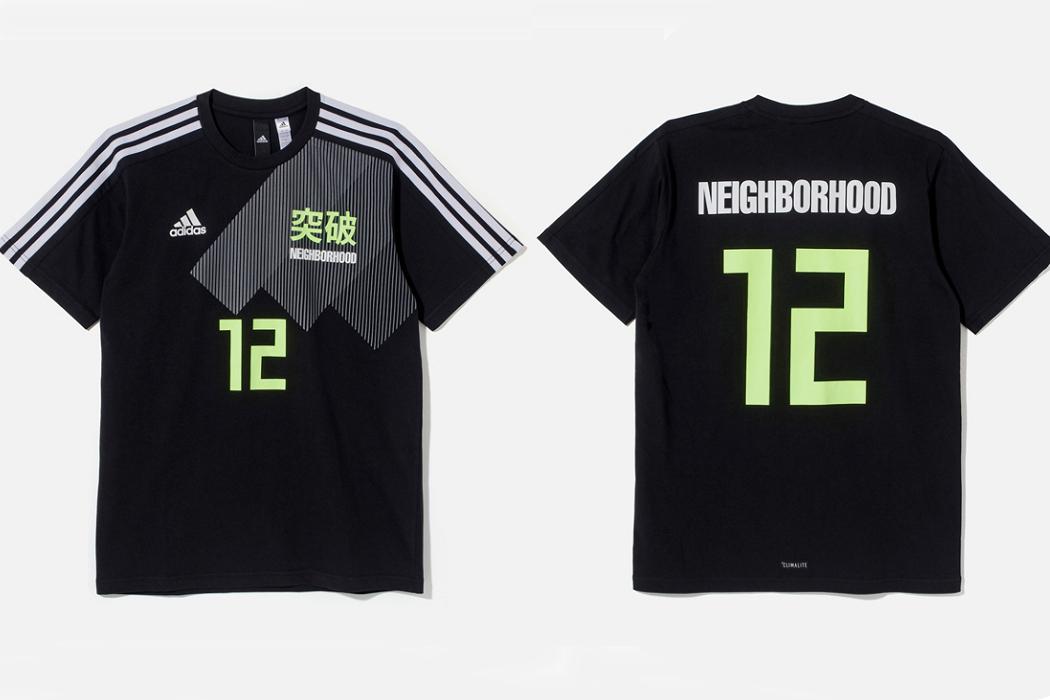 adidas 2018 fifa (5)