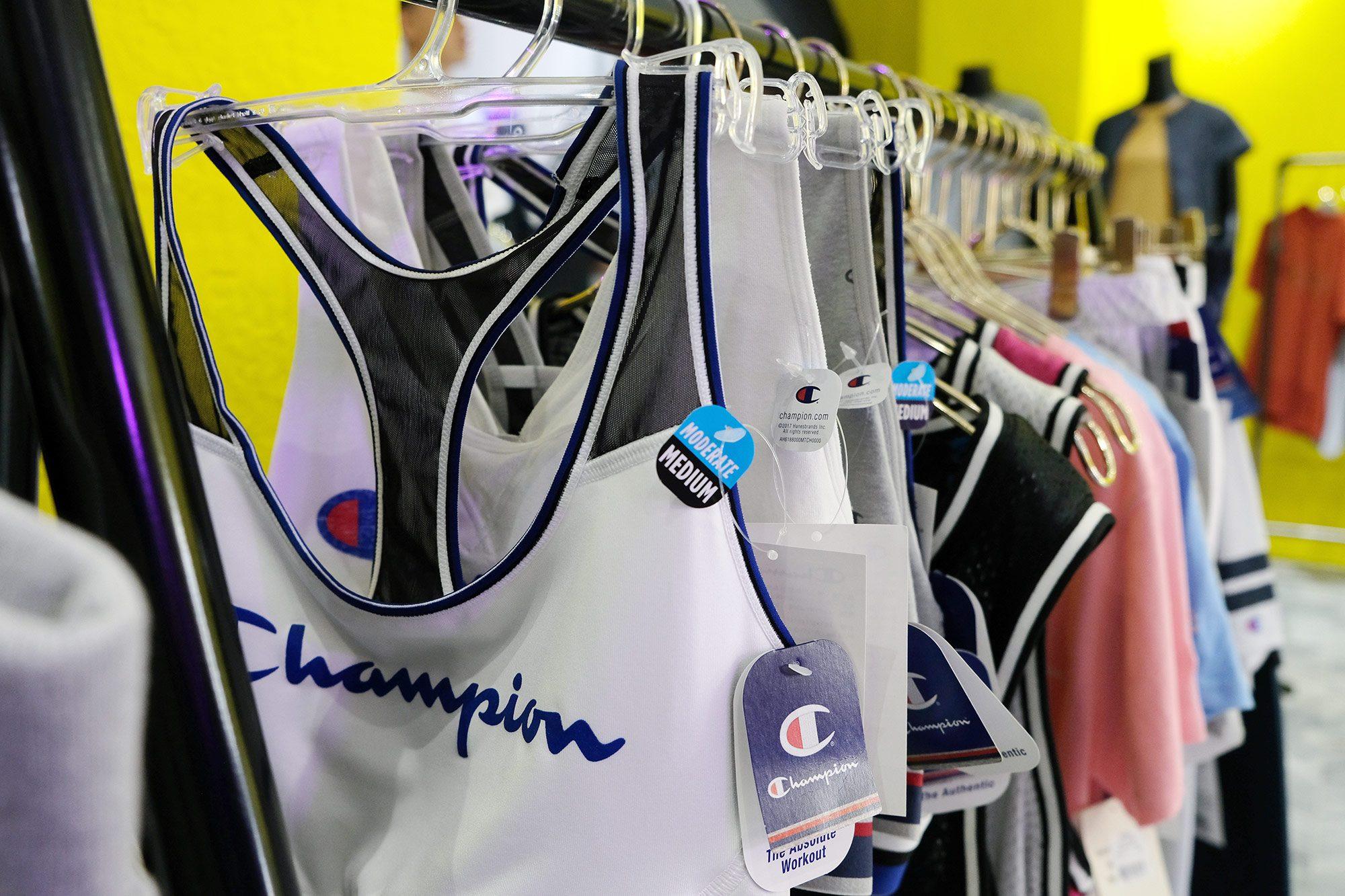champion-05