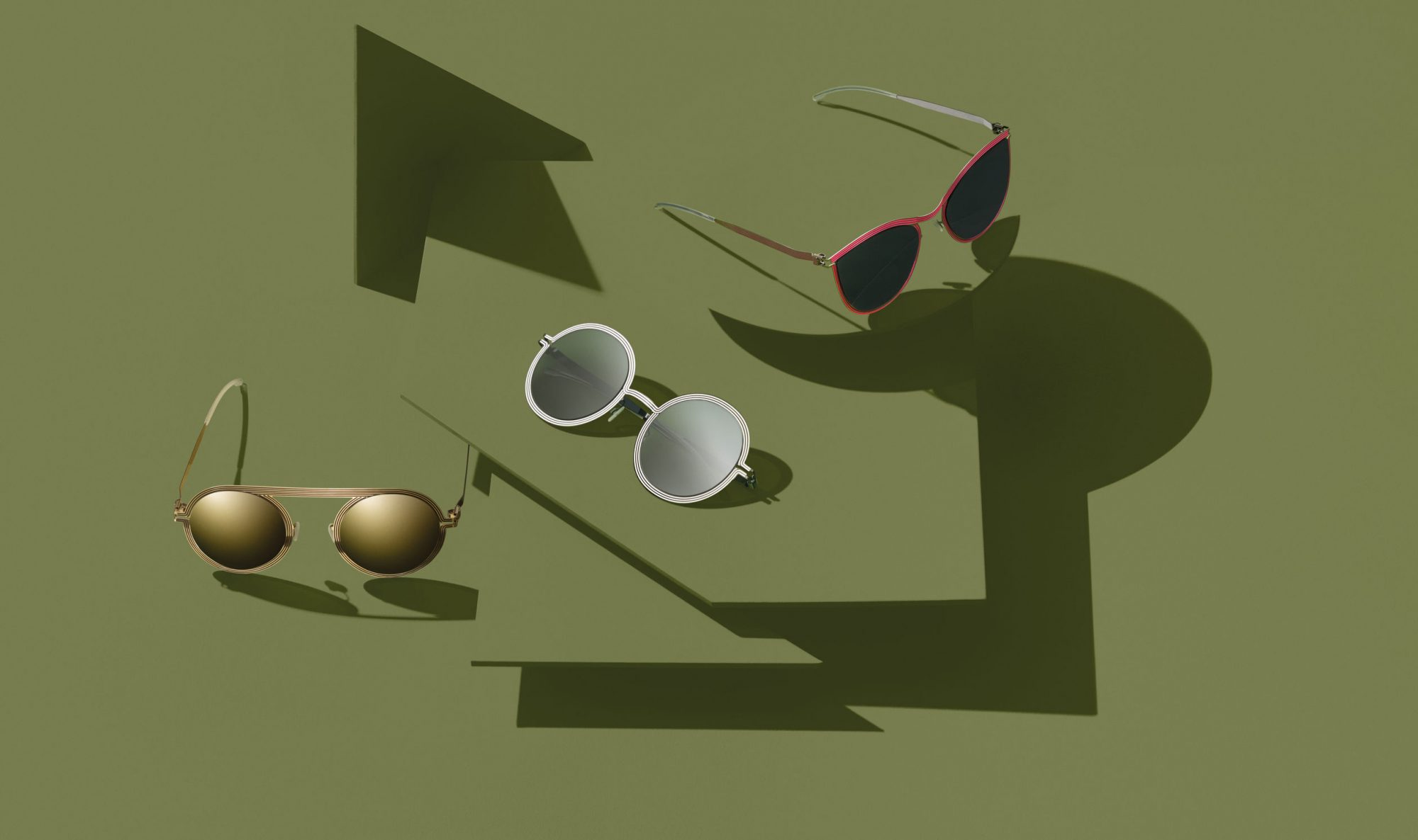 mykita-studio-6-sun-glasses