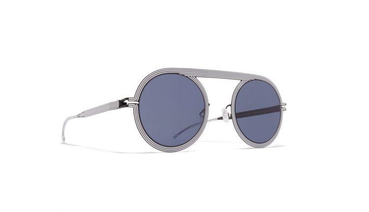 mykita-studio-sun-glasses-6-1-shiny-black-white-dark-grey-solid01_preview