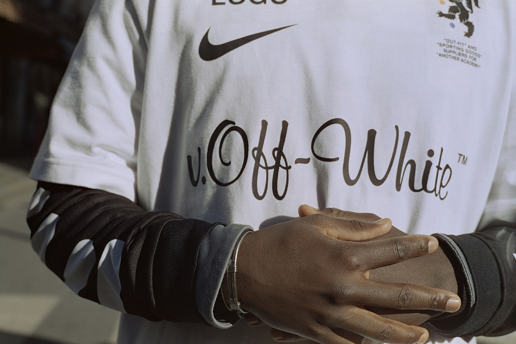 Nike x Off-White™ 'Football, Mon Amour' (6)