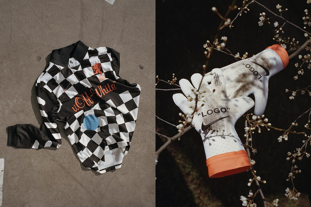 Nike x Off-White™ 'Football, Mon Amour' (7)