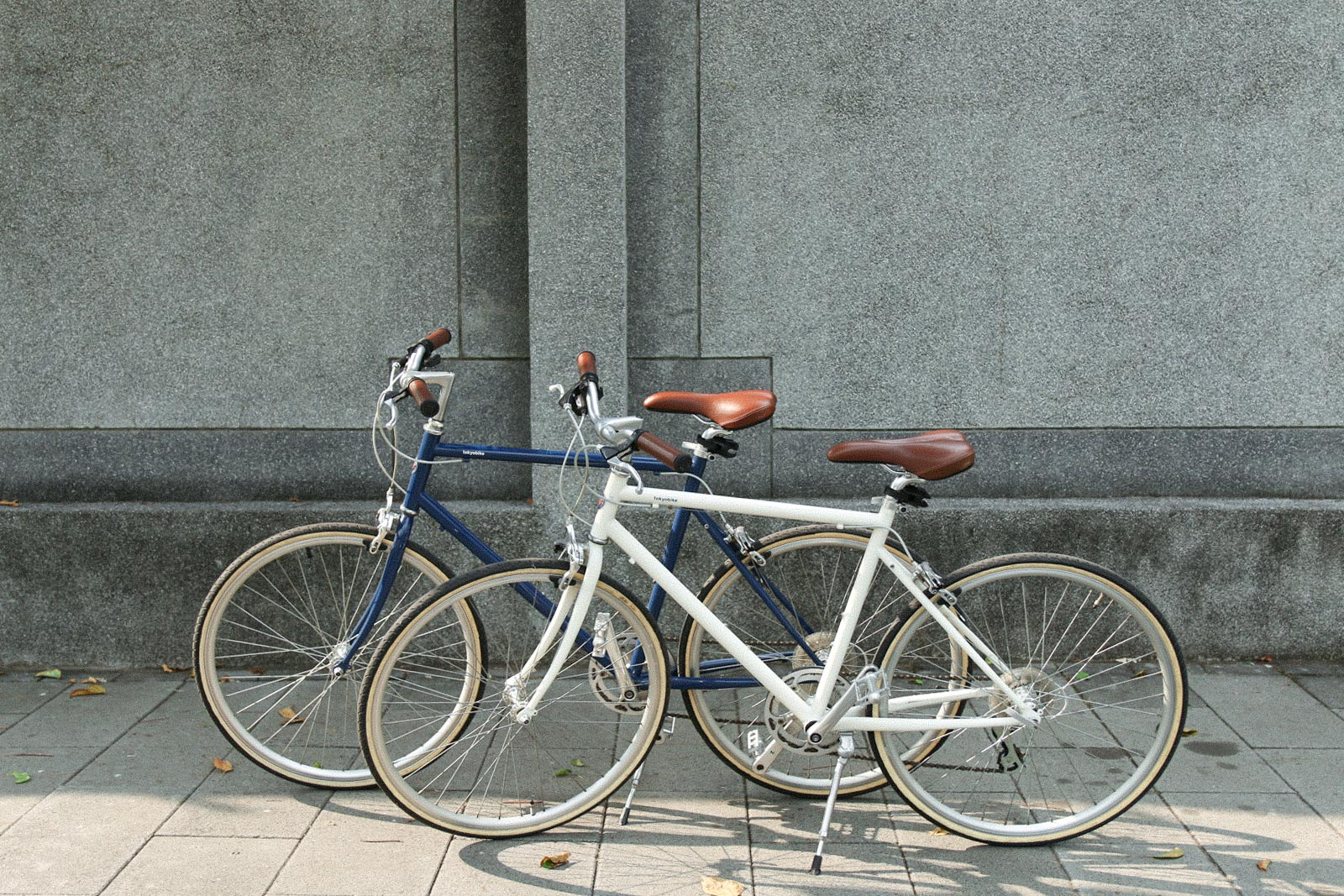 URBAN-RESEARCH-tokyobike-01