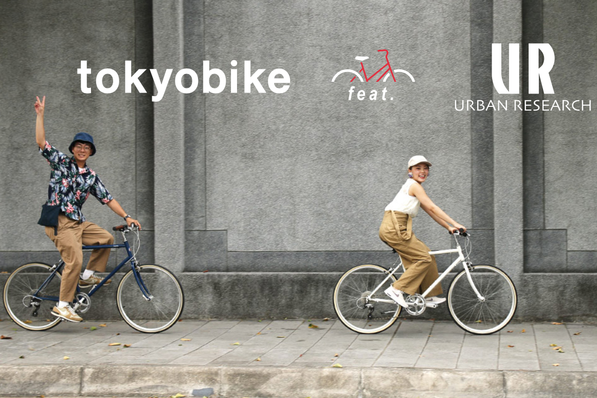 URBAN-RESEARCH-tokyobike-02