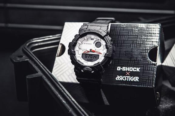 asicstiger-gshock-03