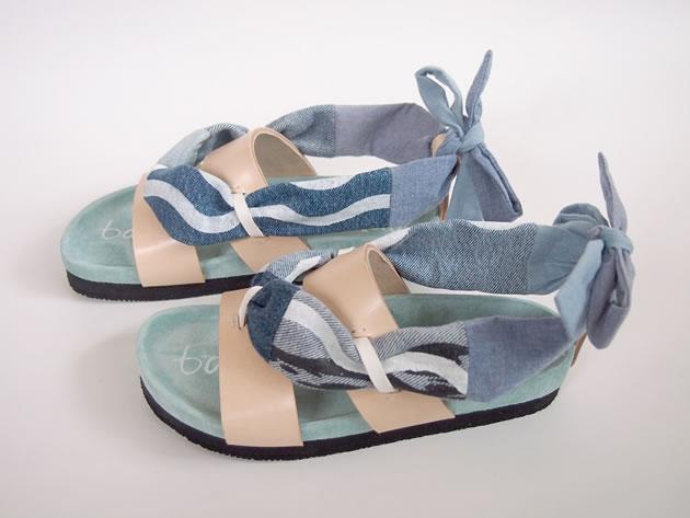 denim-surf-sandal