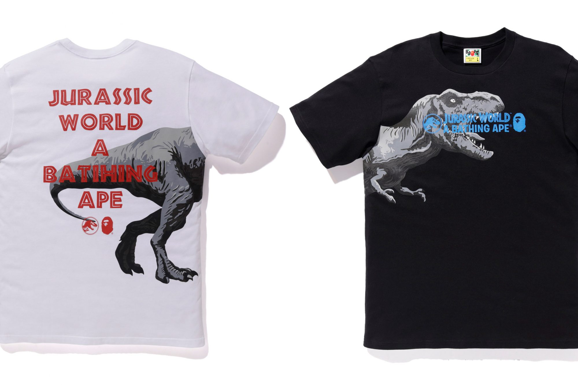 BAPE-JURASSIC-WORLD-03