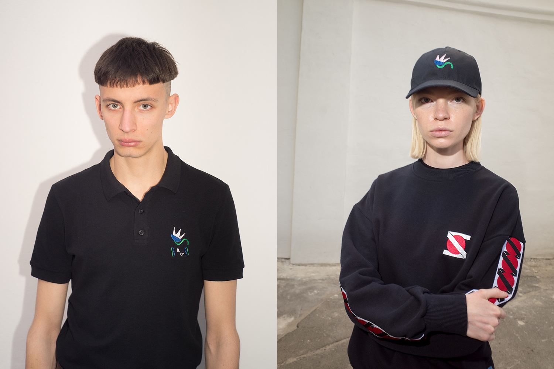 SNDCT-VOVAVOROTNIOV-06